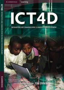 ICT4D Book