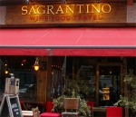 sagrantino-small