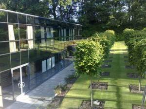 Rhinefield-House-small