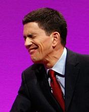Miliband 1