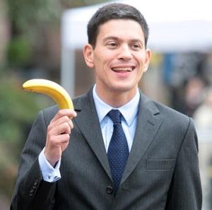 Miliband 3