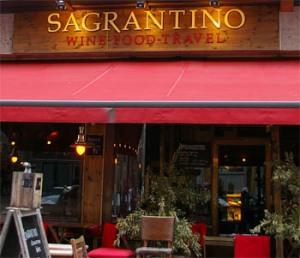Sagrantino small