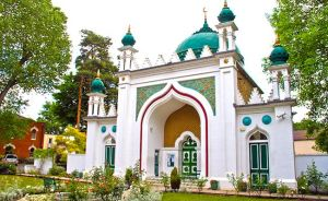 shah-jahan-mosque-gallery_12