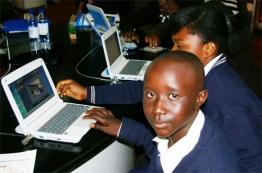 intel-classmate-zambia-2010