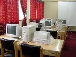 jica-stm-ptc-computers