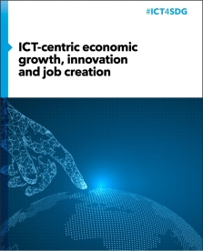 ICT4SDG