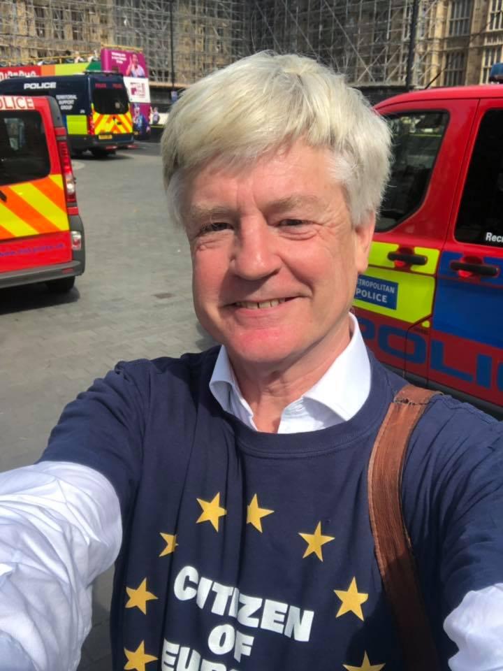 European Citizen 30 Aug 2019