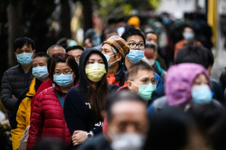 face-masks-coronavirus-china-afp