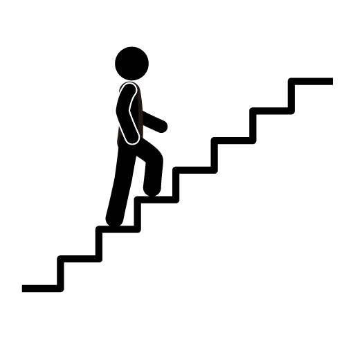 stairs-stairs-clipart_500-500